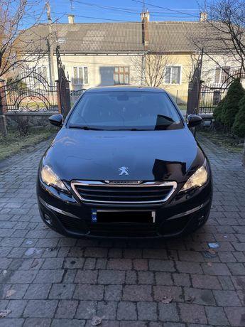 Продається Peugeot 308 SW