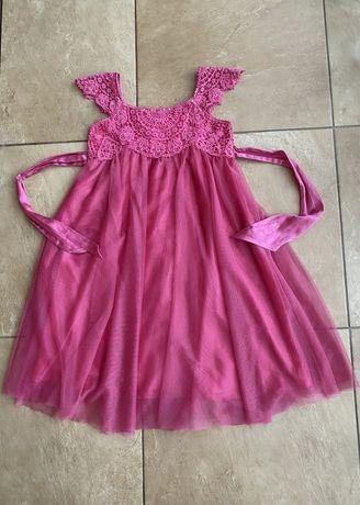 Платье avcesories