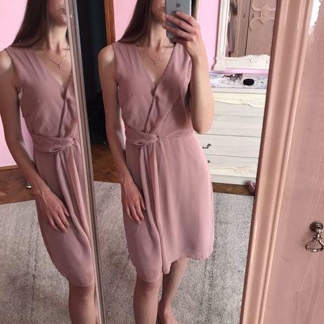 Сукня,нарядне плаття,плаття,платье,жіноче плаття,женскок платье