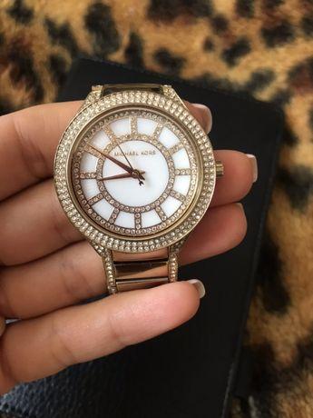 Часы Michael Kors, оригинал.