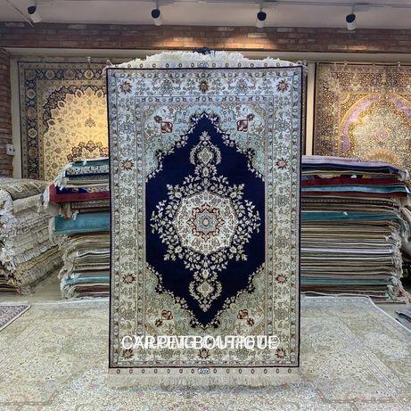 Liquidação Tapetes Orientais - Carpet Boutique