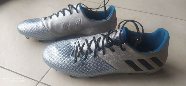 Korki Adidas Messi 16.2