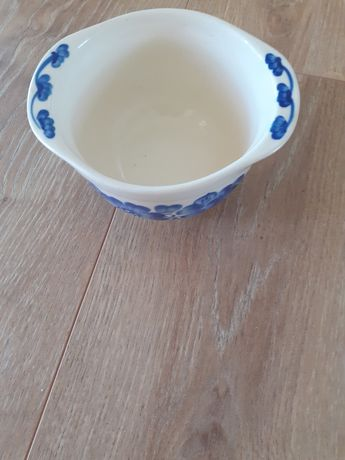 Miseczka fajans ceramika