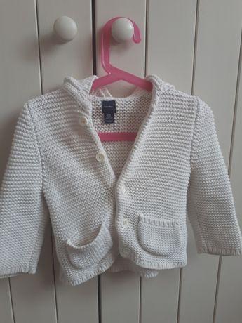 GAP Śliczny sweterek
