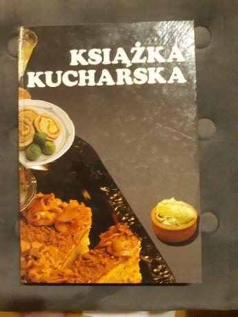 Książka kucharska narodów Jugosławii