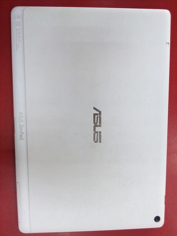 Планшет  Asus zen pad модель РО 21