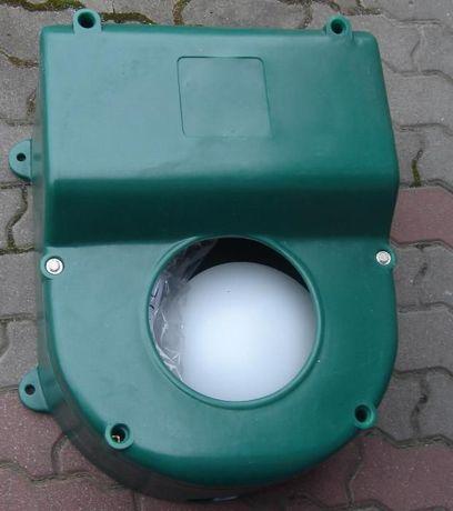 Poidło izolowane jednokomorowe , pojemnośc 25l ( nowe)