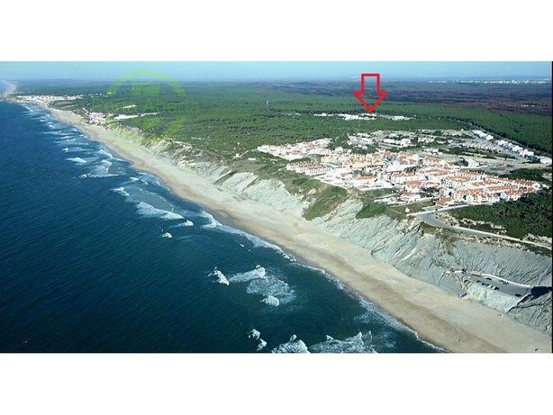 Terreno Rustico Praia S. Pedro de Moel