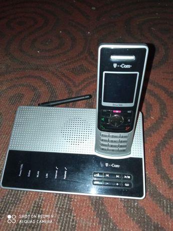 Telefon FRITZ! Fon 7150 VoIP