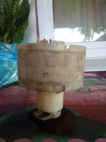 Продам часть топливного насоса від Ауді.