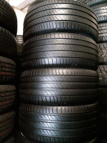 245 45 18 Michelin Primacy 4 245/45 R18 100W XL19г