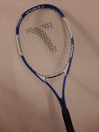 Rakieta tenisowa Techman