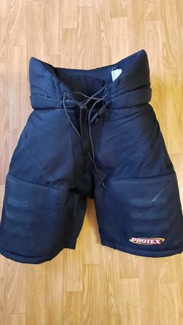 Шорты хоккейные Protex (размер М)