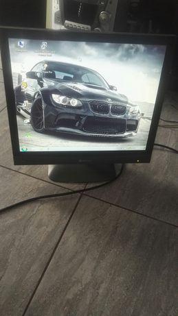 Monitor LCD 17cali Neovo f-417