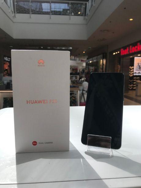 $$ Telefon Smartfon Huawei P20 - Midnight Blue $$