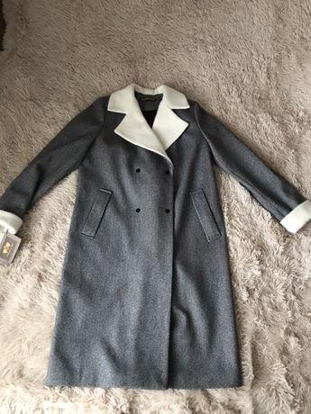 Пальто женское ( зимнее)