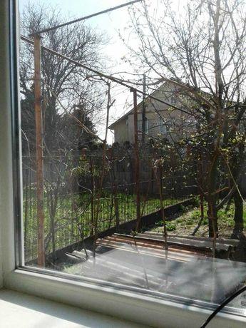 Срочно! Продам дом в р-не сосенок, Бородинский мкрн.