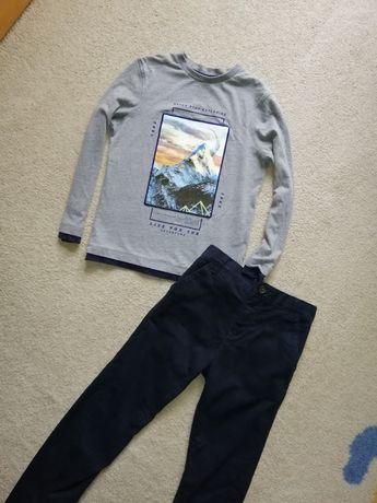 Реглан штани George Next