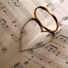 2020 Profesjonalna oprawa ślubu, śpiew, sopran, piękny ślub pogrzeb