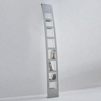 Arquivador de CD's / DVD's - Torre Vertical