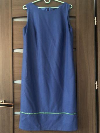 Sukienka Midi Hexeline
