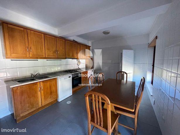 Apartamento arrendar Coimbra