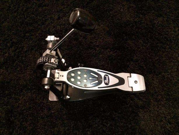 Pedal Pearl Eliminator P-2000C