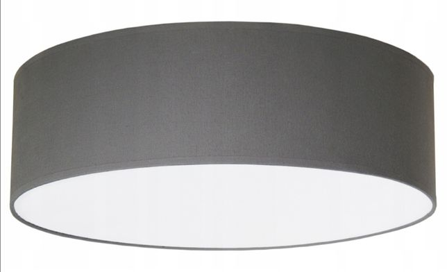 Lampa Plafon Sufitowy typ LP3 Led 50cm!