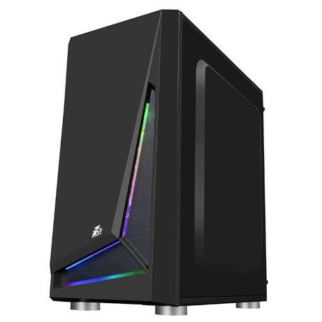 Ігровий ПК І5-9400F/8GB/SSD 240GB/H310/RX 470 4GB/550W