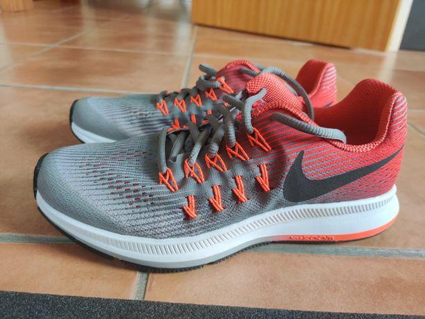 Nike Zoom Pegasus 33, 37.5, Excelente Estado