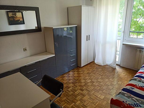 Do wynajęcia mieszkanie 3 pokojowe Kielce KSM Zagorska