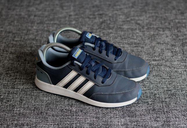 Кросівки Adidas Neo Switch 2.0 Оригінал 37 1/3р 24см