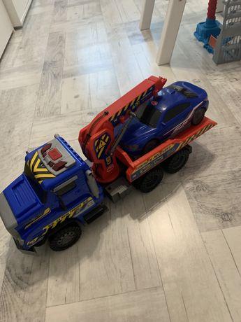 Laweta Dickie Toys