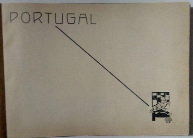 portugal news / a nossa história