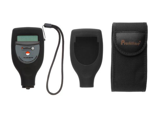 Толщиномер Profiline TG-8828. Выпуск 2019 года!Професиональный