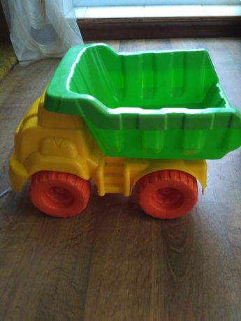 Машины детские большие дёшево