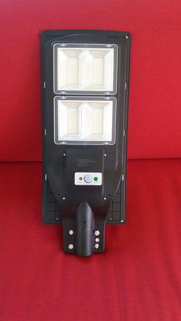 Lampa solarna led 180w=250w