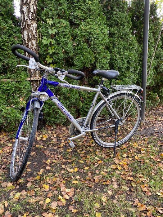 Rower Rzeszów - image 1
