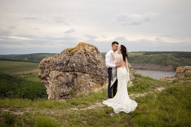 Фотограф на Весілля , lоve-story , сімейні фотосесії
