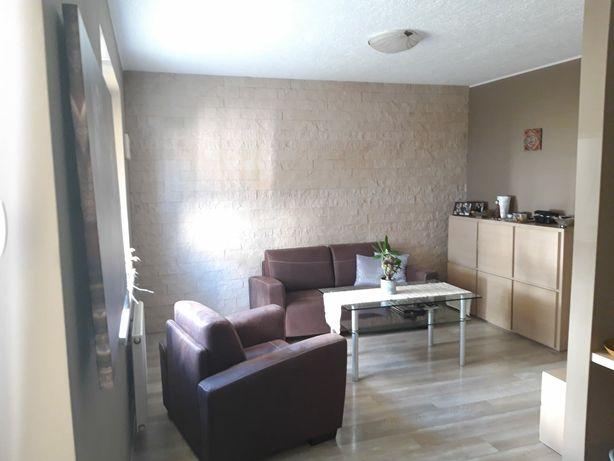 Mieszkanie bezczynszowe 2 pokojowe ul. Smoluchowskiego