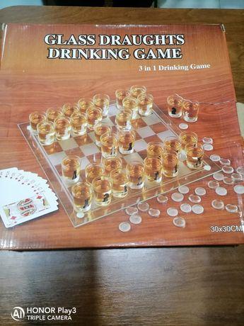 Продам набор игравой подарочный