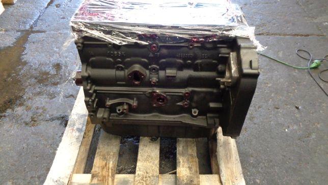 Case 695 580 sr,New Holland 115,110,komatsu wb 97 silnik