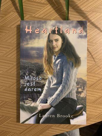 Heartland - Lauren Brooke 15