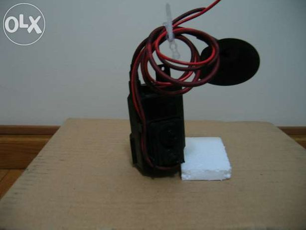 Transformador de linhas samsung fcg-2045al = hr 7938 (hr7938)