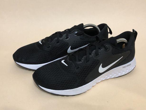 Кроссовки Nike LEGEND REACT оригинал