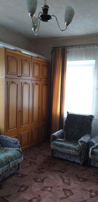 Продам дом в Таромском недалеко от АТБ