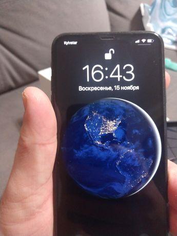 Iphone XS Max 64 gb r-sim
