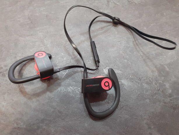 Наушники Beats by Dr. Dre Powerbeats 3 Wireless