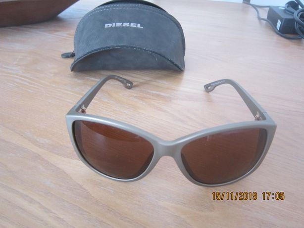 Óculos sol Diesel