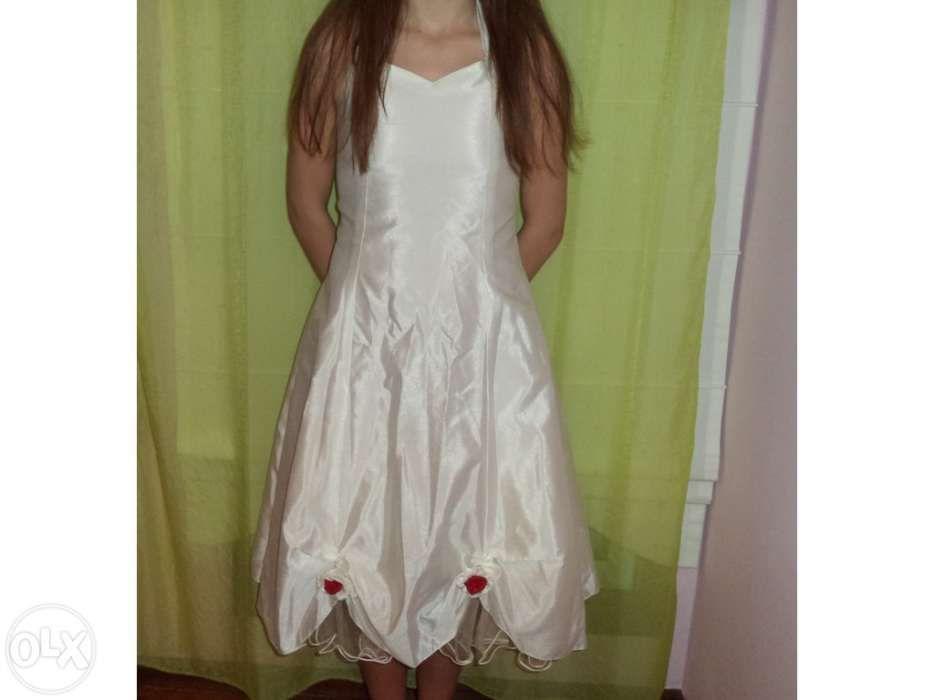 Vestidos Cerimonias